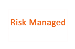 risk_managed